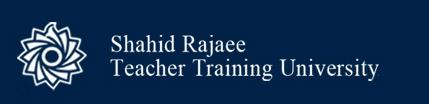 Shahid Rajaee Teacher Training University
