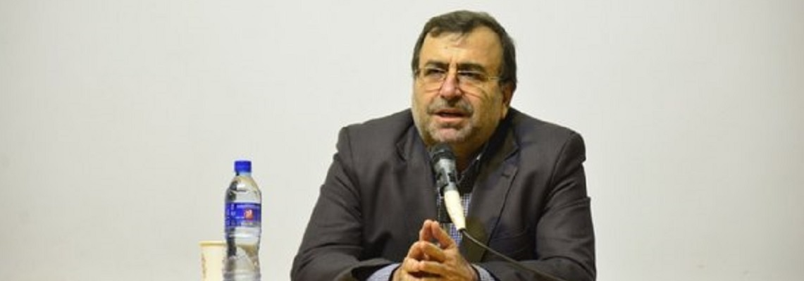 به-عملکرد-وزارت-آموزش-و-پرورش-با-حضور-دکتر-عمادی،مجمع-اسلامی-دانشجویان