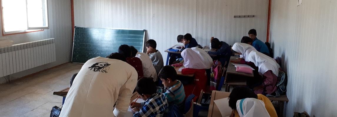 ی-اردوهای-تدریس-جهادی-وتر