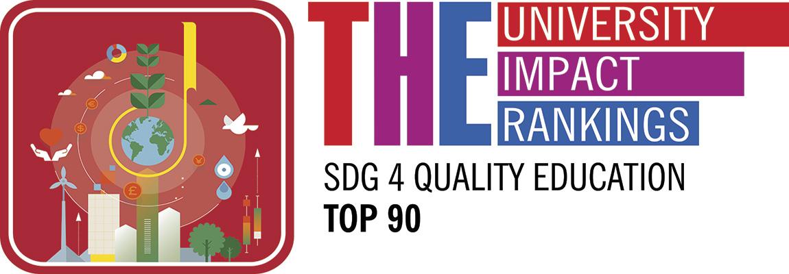 SDG4-Top-90-copy
