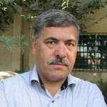 """<a href=""""https://www.sru.ac.ir/"""" target=""""_self"""">محمدجواد اسلامپور</a>"""