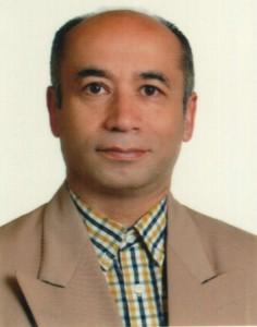 Dr. Khajavi