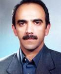 """<a href=""""https://www.sru.ac.ir/"""" target=""""_self"""">منصور وصالی</a>"""