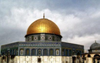 مقاومت تنها راه آزادسازی فلسطین است