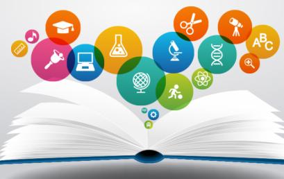 تعامل بین المللی در موضوع آموزش علوم پایه