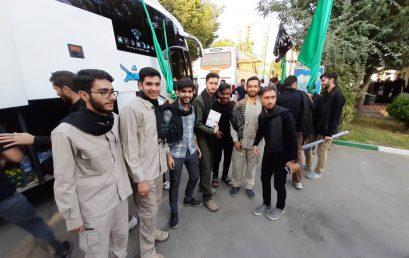 رئیس دانشگاه تربیت دبیر شهید رجایی اعلام کرد