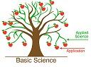 شورای آموزشی پژوهشی دانشکده علوم پایه برگزار نمود