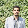 کسب جایزه دکتر کاظمی آشتیانی از سوی بنیاد ملی نخبگان توسط دکتر مهدیان