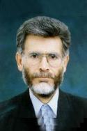 سید محسن میرلوحی