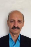 """<a href=""""https://www.sru.ac.ir/"""" target=""""_self""""> نادر افشاری</a>"""