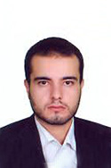 """<a href=""""/behzadi/"""" target=""""_self"""">سعید بهزادی</a>"""