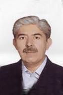 "<a href=""https://www.sru.ac.ir/"" target=""_self"">شهرام وثوق </a>"