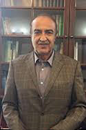 "<a href=""/sadri/"" target=""_self"">عباس صدری</a>"