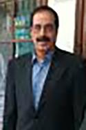 "<a href=""https://www.sru.ac.ir/"" target=""_self"">غلامعلی احمدی</a>"