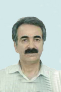 "<a href=""https://www.sru.ac.ir/vatani/"" target=""_self"">(زنده یاد) اصغر وطنی اسکوئی</a>"