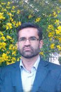 "<a href=""https://www.sru.ac.ir/"" target=""_self"">حسین صفره</a>"