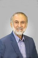 سید محسن میر باقری