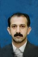 """<a href=""""/damavandi/"""" target=""""_self"""">مجید ابراهیم دماوندی</a>"""