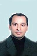 """<a href=""""https://www.sru.ac.ir/tarighat"""" target=""""_self"""">امیر طریقت</a>"""