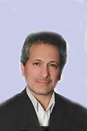 "<a href=""/mortazavi/"" target=""_self"">محمدرضا مرتضوی</a>"
