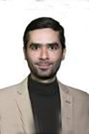 "<a href=""https://www.sru.ac.ir/yekrangnia/"" target=""_self"">محمد یکرنگ نیا</a>"