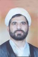 محمد علی عادلی مقدم