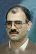 """<a href=""""https://www.sru.ac.ir/"""" target=""""_self"""">محمدرضا هنرور</a>"""