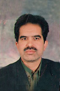 """<a href=""""https://www.sru.ac.ir/"""" target=""""_self"""">میر محمدی</a>"""