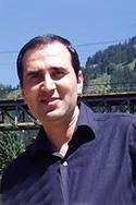 "<a href=""/shirazian/"" target=""_self"">مسعود شیرازیان</a>"