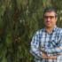 کسب جایگاه نهم سرآمدان علمی کشور توسط دانشگاه شهید رجائی