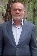 """<a href=""""https://www.sru.ac.ir/haghollahi/"""" target=""""_self"""">عباس حق اللهی</a>"""