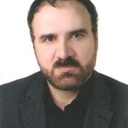"""<a href=""""/afrasyabpour/"""" target=""""_self"""">علی اکبر افراسیاب پور</a>"""