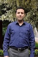 "<a href=""/sharifi/"" target=""_self"">علیرضا شریفی</a>"