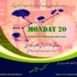 """دانشکده علوم پایه برگزار می کند: برنامه دوشنبه ۲۰ – آموزش علوم و فناوری با عنوان """"مکتب رجایی"""""""