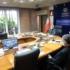 وزیر آموزش و پرورش در «آیین تجلیل از برگزیدگان نخستین جشنواره ملی تجربه های موفق»؛ نظام تعلیم و تربیت، پهناورترین و غنی ترین عرصه یادگیری است