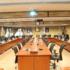 گزارش تصویری/ برگزاری اولین جلسه از دوره چهارم هیات ممیزه