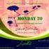 """دانشکده علوم پایه برگزار می کند: برنامه دوشنبه ۲۰ – آموزش علوم و فناوری با عنوان """" آزمایشگاه مجازی شیمی"""""""