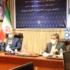 گزارش رییس دانشگاه در مراسم آغاز سال تحصیلی ۱۴۰۰- ۱۴۰۱