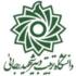 نشست اعضای هیات علمی به منظور تاسیس کانون صنفی استادان دانشگاهی ایران (واحد دانشگاه شهید رجائی)